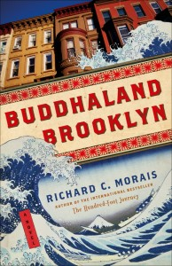 BuddhalandBrooklyn