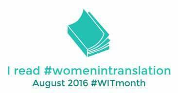 WomenInTranslation Logo 2016