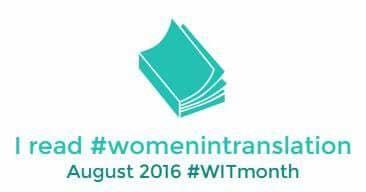 WomenInTranslation Logo 2016